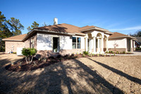 6954 Turnberry